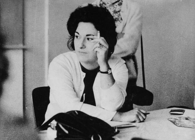 Maria Rita Galvão