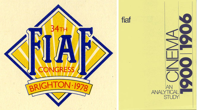 Brighton 1978